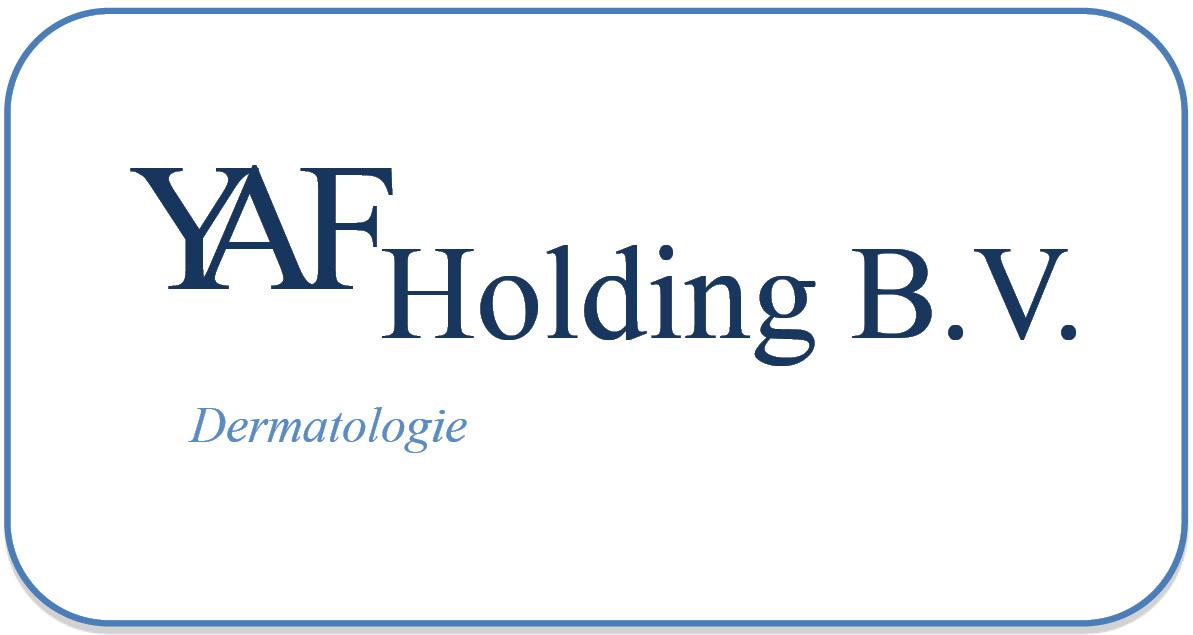 Logo YAF
