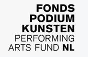 NedrlandsFondsPodiumKunsten