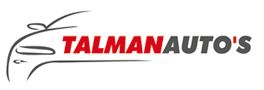 Talman auto's